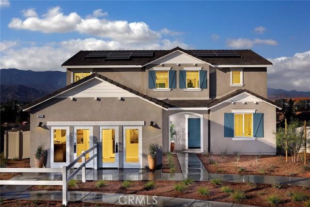 14208 Montemerano Court, Beaumont, CA 92223