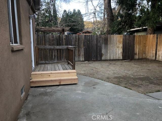 247 Glenn Way, Lytle Creek, CA 92358 Photo 12