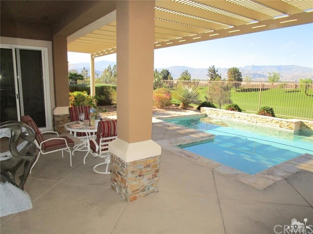 36331 Royal Sage Court, Palm Desert, CA 92211