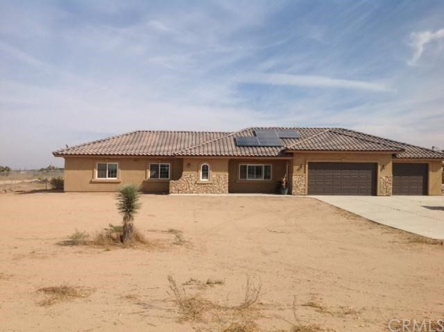9477 Buttemere Rd, Phelan, CA 92371 Photo
