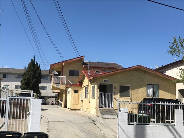 1131 252nd Street, Harbor City, CA 90710