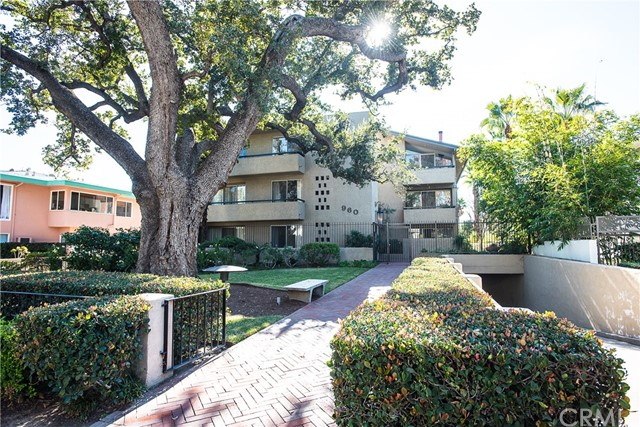 960 San Pasqual Street 209, Pasadena, CA 91106