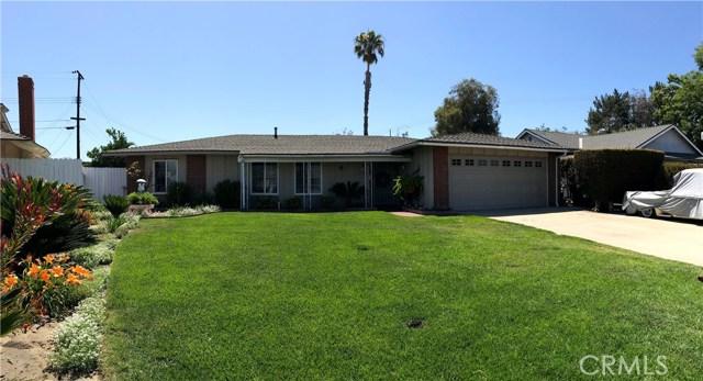 950 S Mancos Place, Anaheim, CA 92806