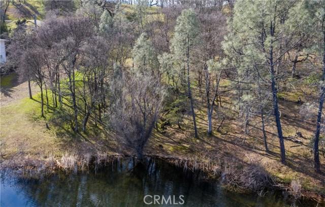18476 Lakeridge Cr, Hidden Valley Lake, CA 95467 Photo 0