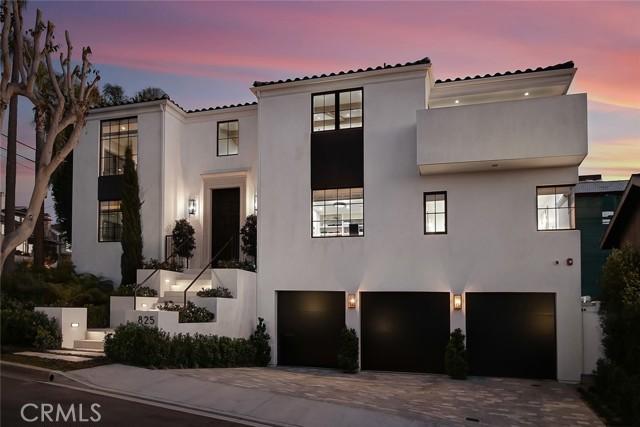Photo of 825 Highview Avenue, Manhattan Beach, CA 90266