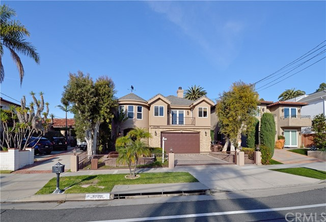 35086 Camino Capistrano, Dana Point, CA 92624