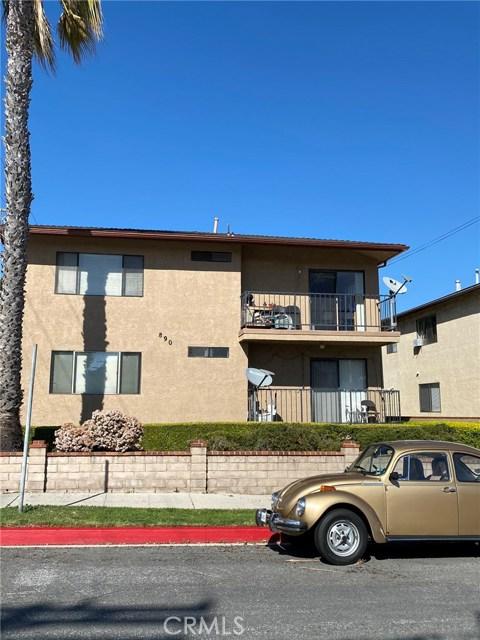890 W 3rd Street, San Pedro, CA 90731
