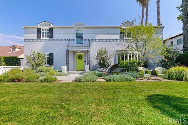 1915 N Flower Street, Santa Ana, CA 92706