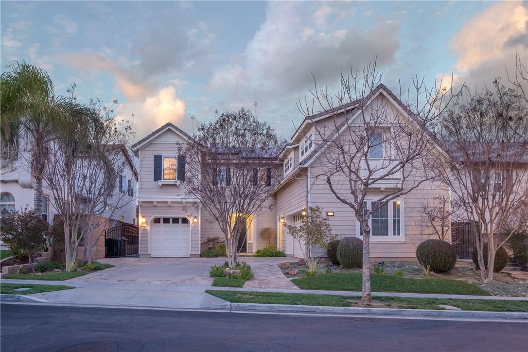 1795 Catlin Street, Fullerton, CA 92833