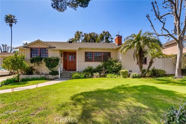 127 Paseo De Gracia, Redondo Beach, California 90277, 3 Bedrooms Bedrooms, ,2 BathroomsBathrooms,Single family residence,For Sale,Paseo De Gracia,TR21070972