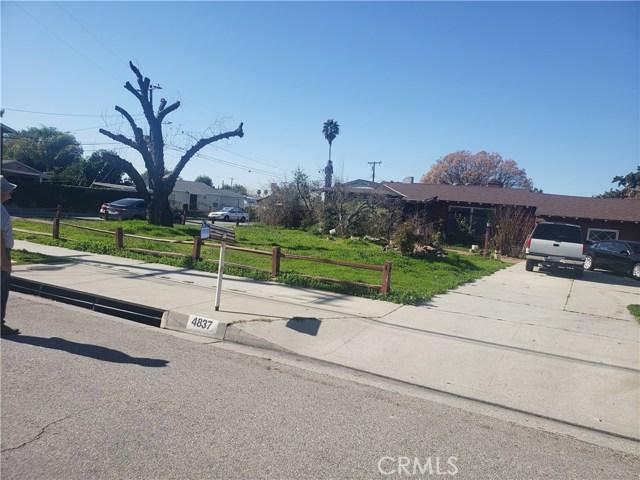 4837 Bleecker Street, Baldwin Park, CA 91706