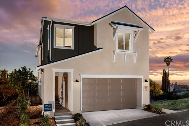 11881 W Terra Vista Way, Lakeview Terrace, CA 91342 Photo 0