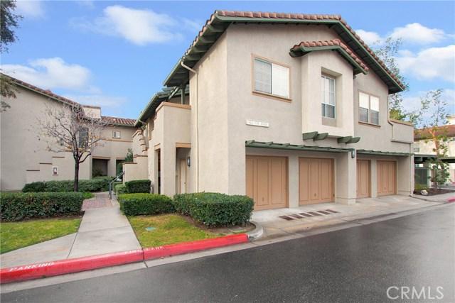 168 Via Contento, Rancho Santa Margarita, CA 92688