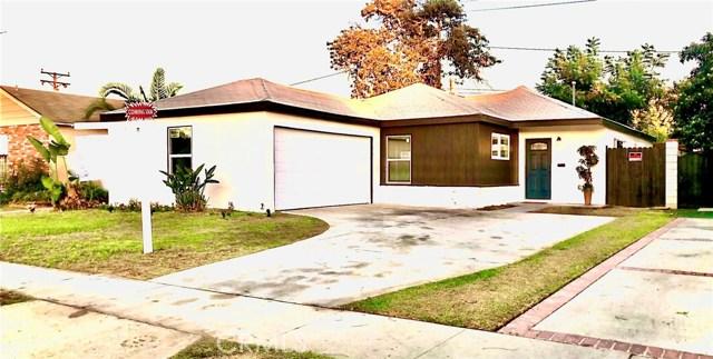 1616 N Anzac Ave, Compton, CA 90222