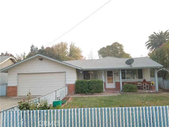 385 Aleut Street, Biggs, CA 95917