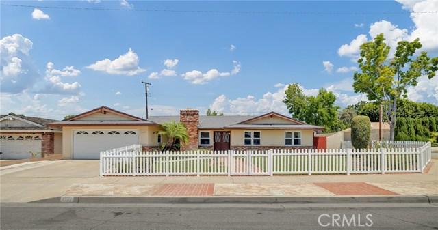 1139 E Grove Avenue, Orange, CA 92865