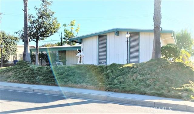 13682 Camilla Street, Whittier, CA 90601
