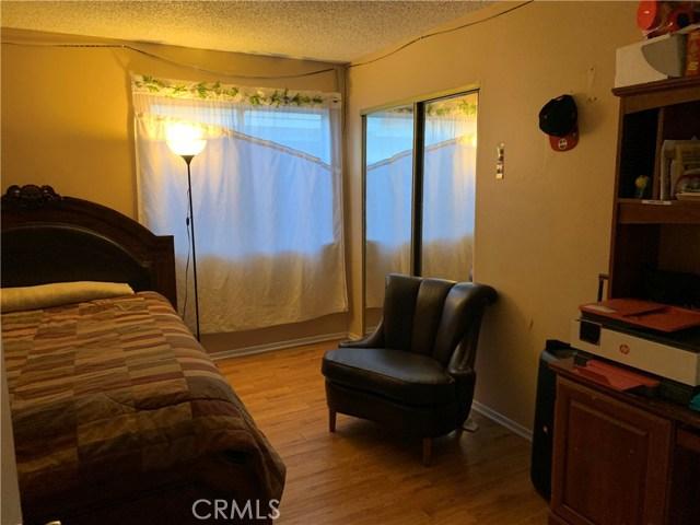 Image 12 of 6750 Astoria Dr, Riverside, CA 92503