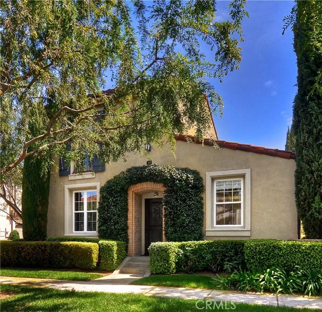 64 Greenhouse, Irvine, CA 92603 Photo 0