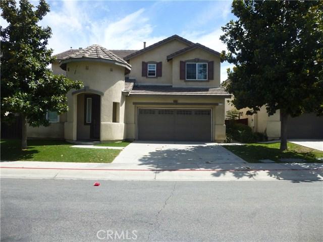 776 Sawtooth Drive, Upland, CA 91786