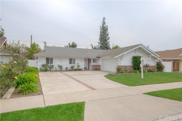 2691 N Fernside Street, Orange, CA 92865