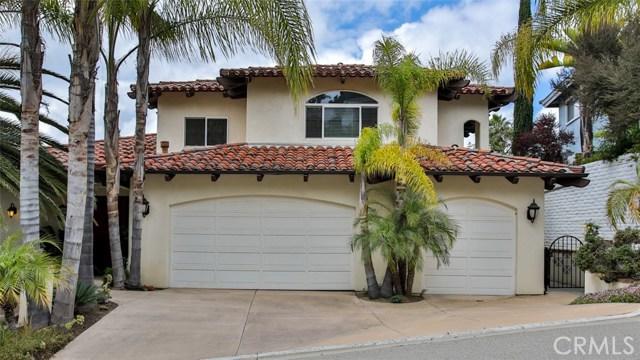 5616 Circle View Drive, Bonsall, CA 92003