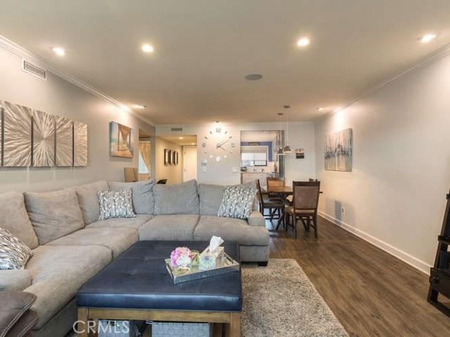 215 W Palm Avenue 104, El Segundo, CA 90245