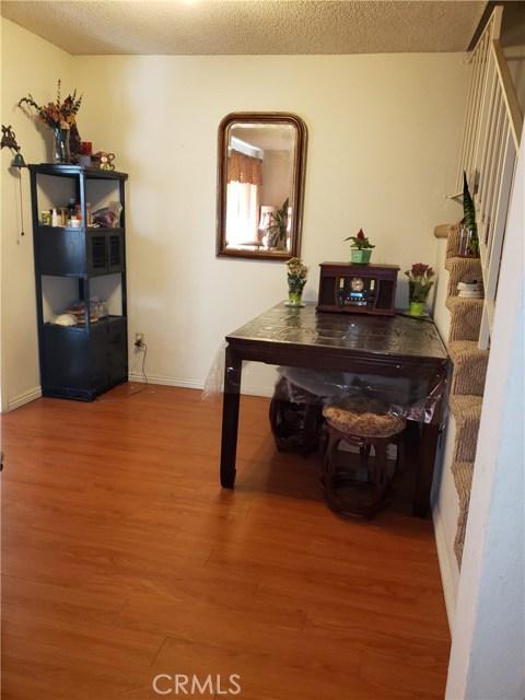 1533 S Del Mar Avenue H, San Gabriel, CA 91776