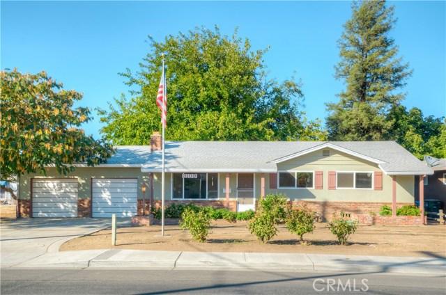 3109 Pennington Road, Live Oak, CA 95953