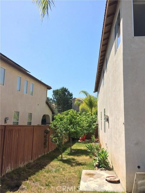 44350 Nighthawk, Temecula, CA 92592 Photo 22