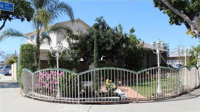 14657 Piuma Avenue, Norwalk, CA 90650
