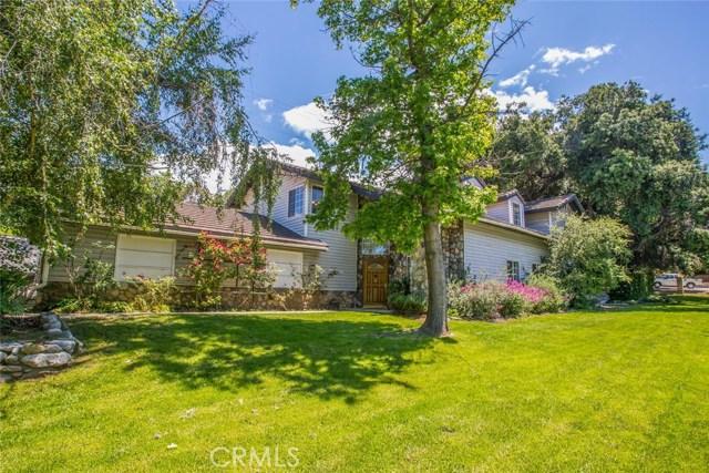 36815 Oak View Road, Yucaipa, CA 92399