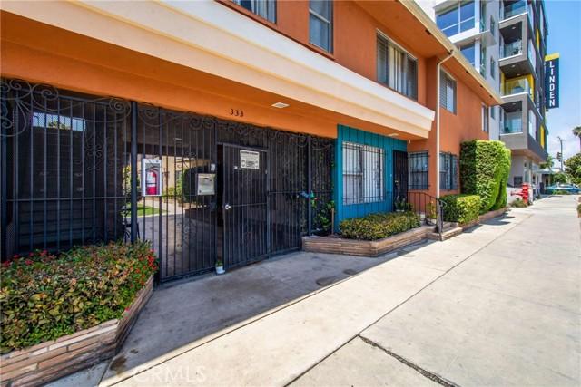 333 Linden Av, Long Beach, CA 90802 Photo 0
