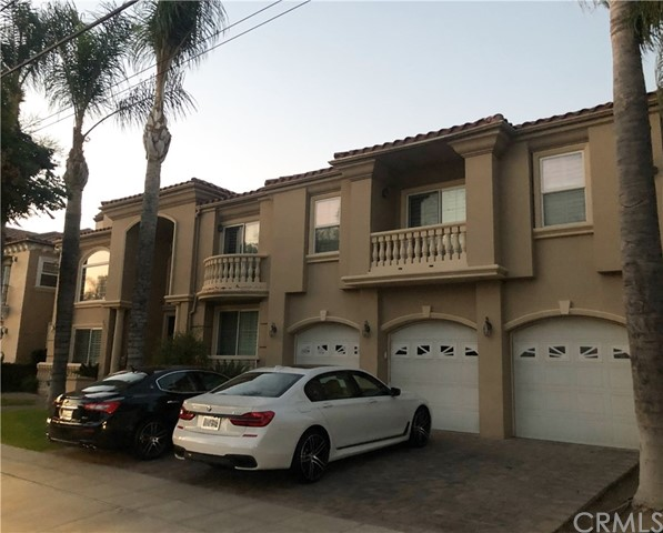 Photo of 8539 10th Street, Downey, CA 90241