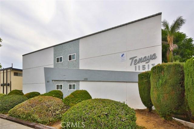 11517 Obert Avenue, Whittier, CA 90604