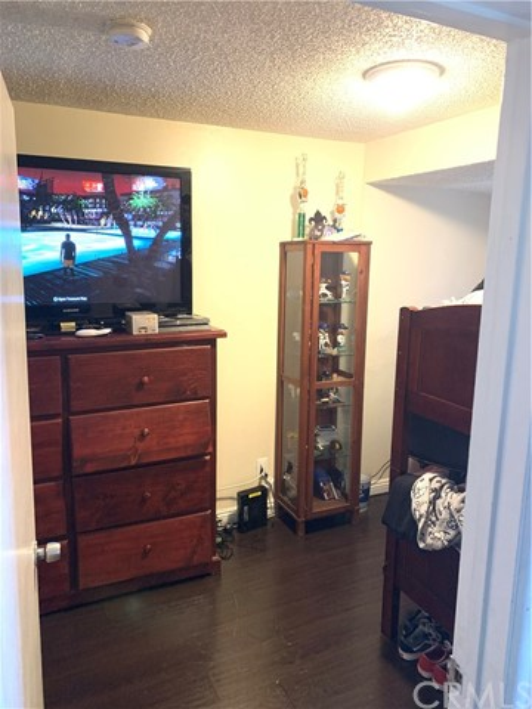 987 Gifford Av, City Terrace, CA 90063 Photo 5