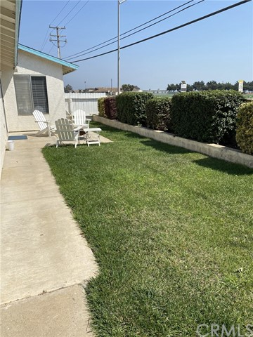 105 Nelson Dr, Guadalupe, CA 93434 Photo 10