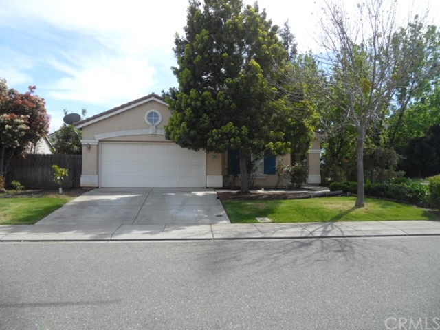 3300 Kee Lane, Modesto, CA 95355