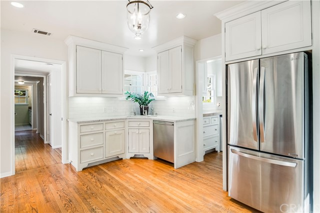4024 Via Pima, Palos Verdes Estates, California 90274, 3 Bedrooms Bedrooms, ,2 BathroomsBathrooms,For Sale,Via Pima,SB20228484