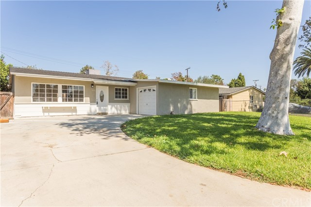 5771 Dean Way, Riverside, CA 92504