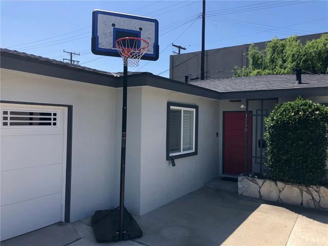 1230 Ritner Street, Torrance, CA 90502