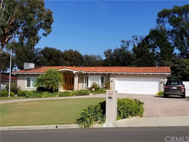 1304 Granvia Altamira, Palos Verdes Estates, California 90274, 3 Bedrooms Bedrooms, ,3 BathroomsBathrooms,For Rent,Granvia Altamira,SB20134285