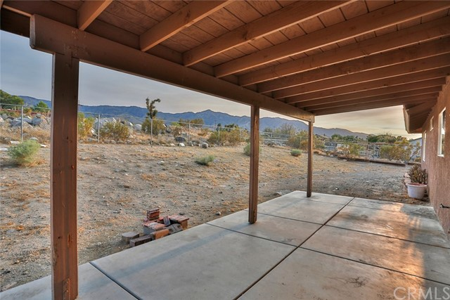 32755 Spinel Rd, Lucerne Valley, CA 92356 Photo 25