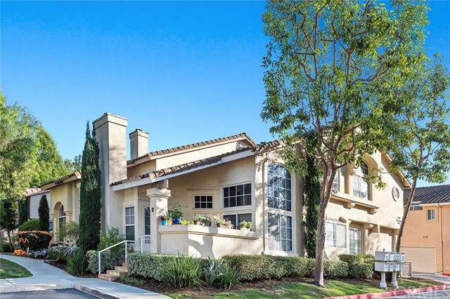 2 Partridge Lane, Aliso Viejo, CA 92656