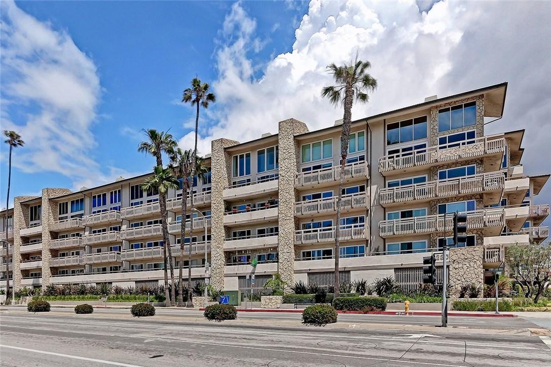 230 S Catalina Avenue 101, Redondo Beach, CA 90277