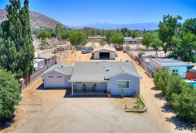 810 5th St, Norco, CA, 92860