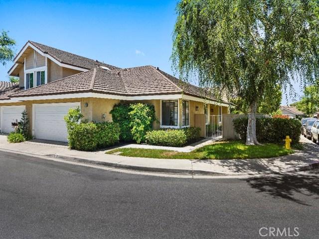 17 Woodgrove, Irvine, CA 92604