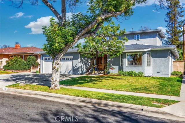 670 Kinley Street, La Habra, CA 90631