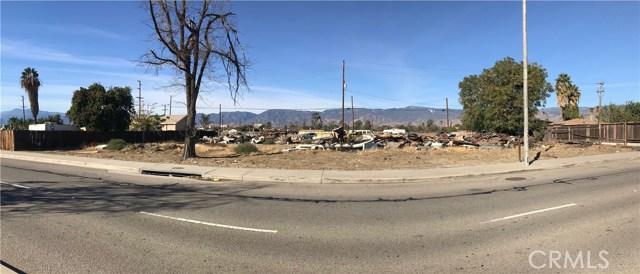 247 E Ennis Street, San Bernardino, CA 92408