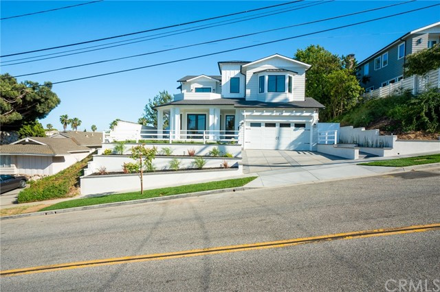 2108 Ripley Avenue, Redondo Beach, CA 90278